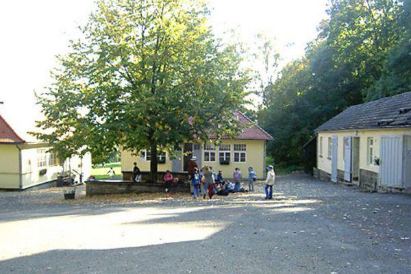 waldschule020296CEB3-6325-3466-72AC-AF199FAB8FB1.jpg